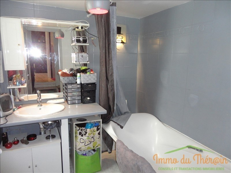 Vente maison / villa Clermont 115 500€ - Photo 6