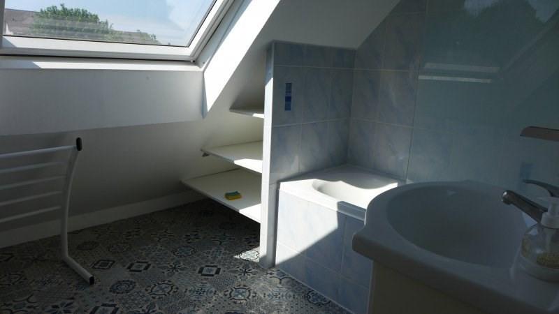 Vente maison / villa Trappes 286200€ - Photo 13