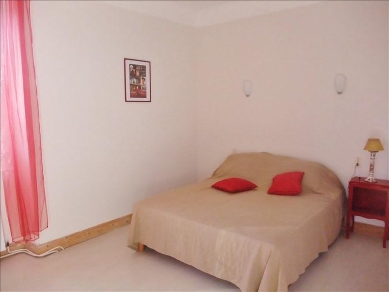 Sale house / villa St martin d arrossa 240000€ - Picture 9