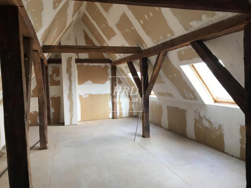 Vendita casa Westhoffen 296800€ - Fotografia 14