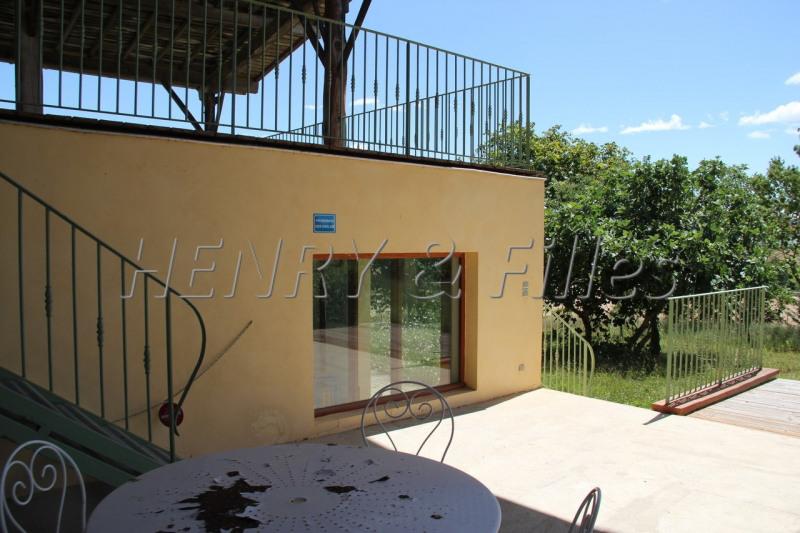 Vente maison / villa Samatan 265000€ - Photo 40
