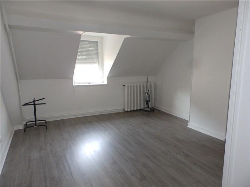 Location appartement Moulins 490€ CC - Photo 4