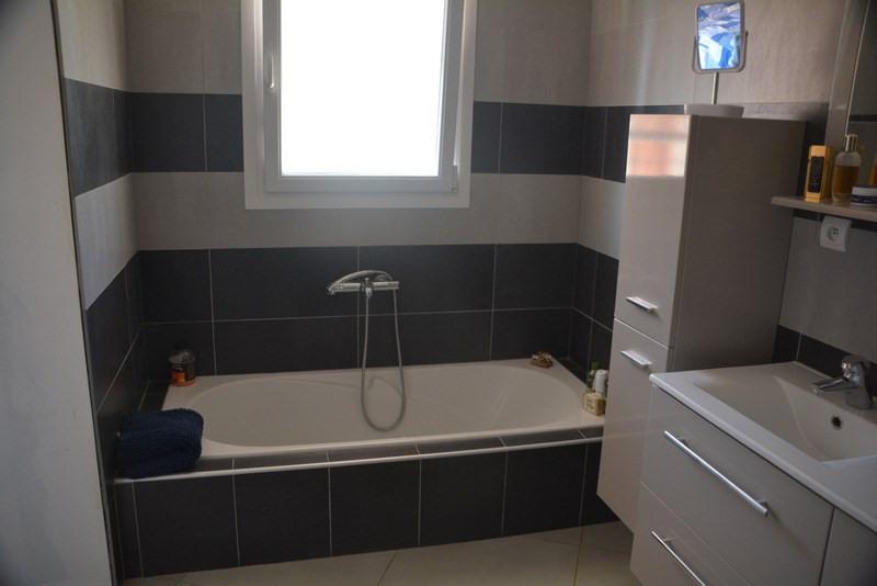 Immobile residenziali di prestigio casa Montauroux 565000€ - Fotografia 17