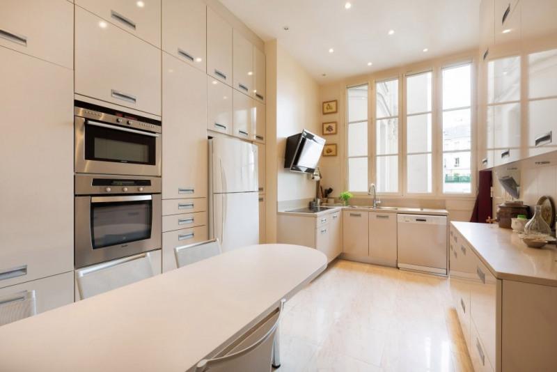 Престижная продажа квартирa Paris 7ème 4690000€ - Фото 10