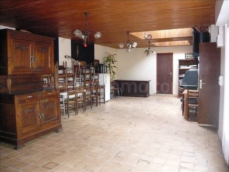 Vente maison / villa Pluvigner 241500€ - Photo 4