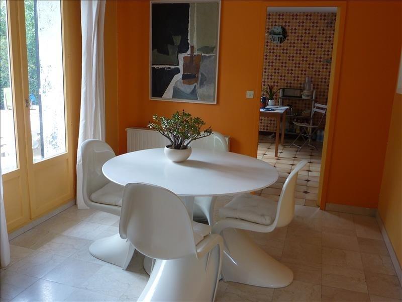 Vente maison / villa Bures sur yvette 468000€ - Photo 5