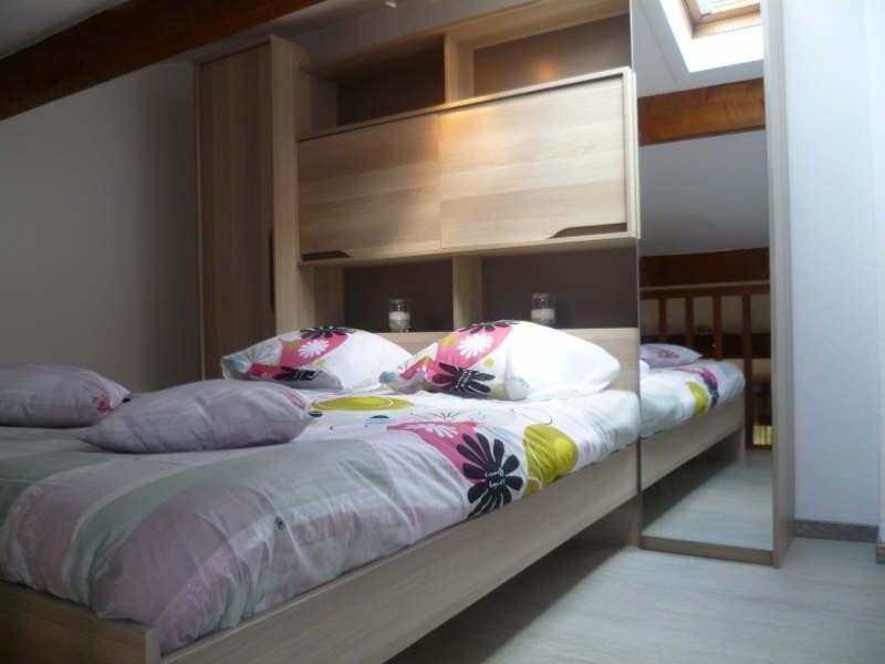 Vente maison / villa St cezaire sur siagne 112500€ - Photo 5