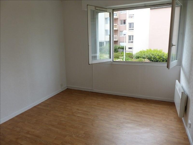 Vente appartement Sannois 175000€ - Photo 6
