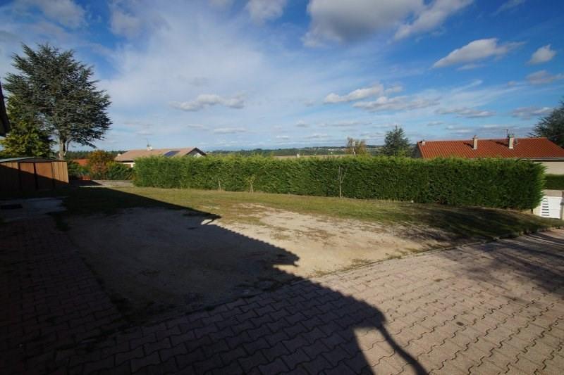Verkoop  huis St maurice de lignon 184000€ - Foto 3