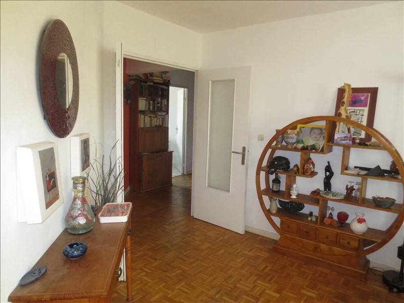 Vente appartement Montpellier 247000€ - Photo 4