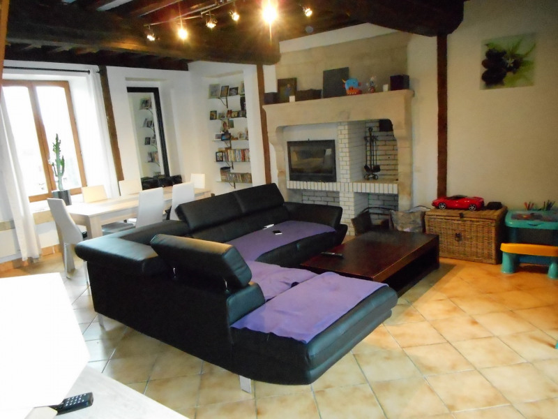 Sale house / villa Falaise 5 mns 149 900€ - Picture 4