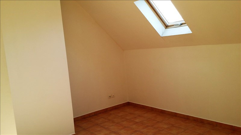 Vente appartement St pierre 89 500€ - Photo 3