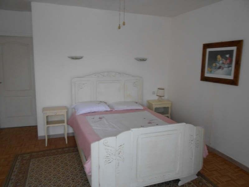 Sale house / villa Aulnay de saintonge 160000€ - Picture 9