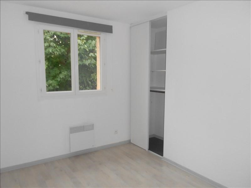 Sale house / villa St lys 231 088€ - Picture 4