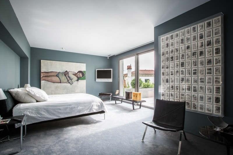 Vente de prestige maison / villa Anglet 4725000€ - Photo 5