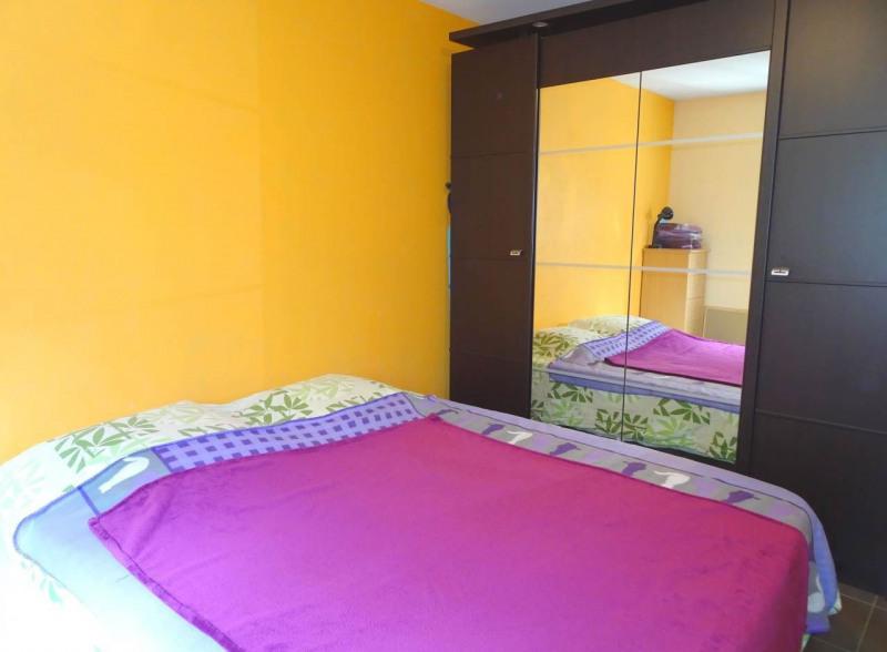 Venta  apartamento Bonneville 129000€ - Fotografía 5