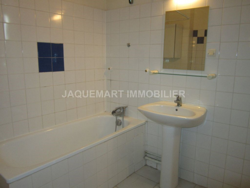 Investment property building Lambesc 160 000€ - Picture 8