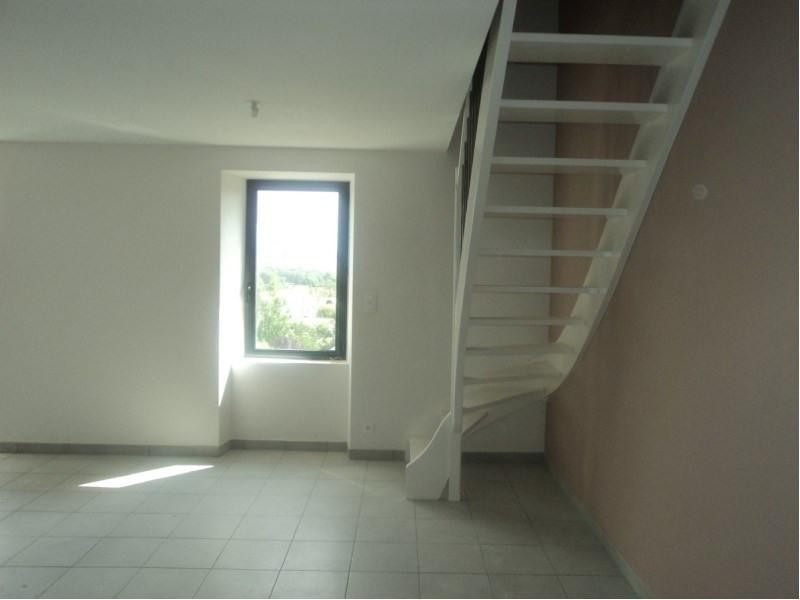 Location appartement Onet le chateau 400€ CC - Photo 1