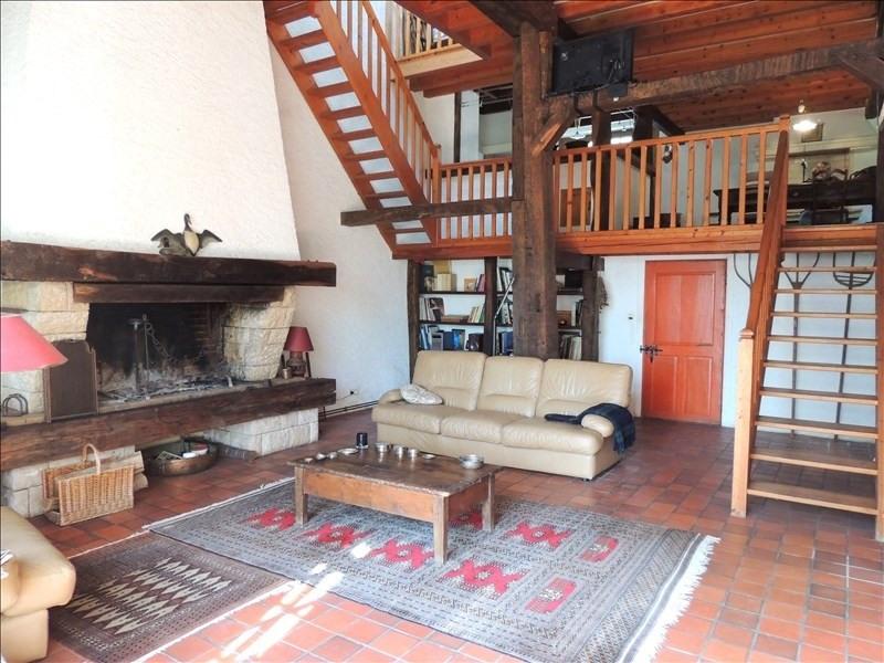 Sale house / villa Farges 800000€ - Picture 3