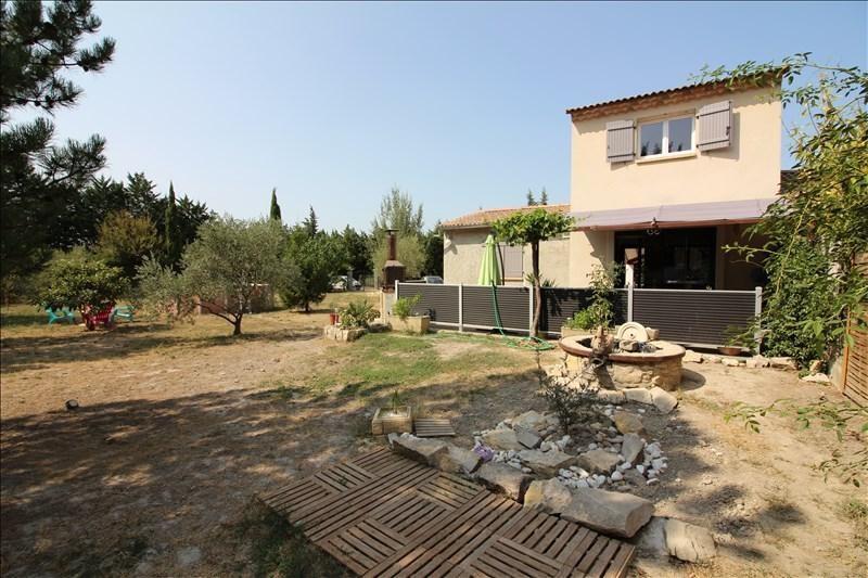 Продажa дом Le thor 239000€ - Фото 1