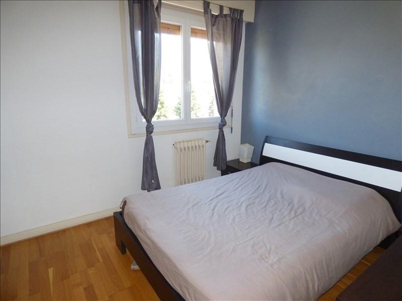 Vente appartement Aix les bains 149000€ - Photo 4