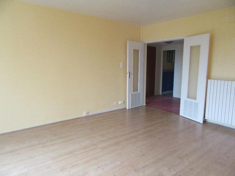 Location appartement Coulounieix chamiers 551€ CC - Photo 3