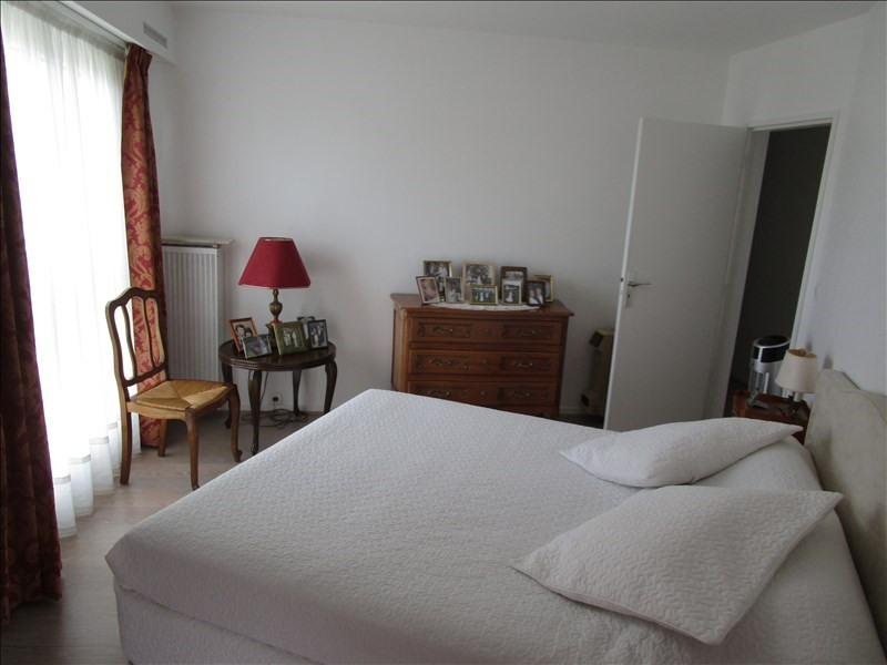 Sale apartment Marly le roi 399000€ - Picture 9