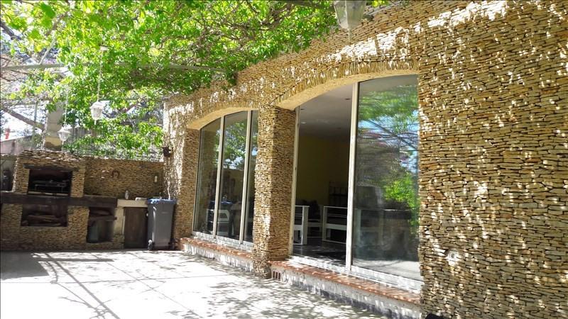 Vente de prestige maison / villa La seyne sur mer 585000€ - Photo 2