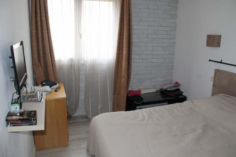 Sale apartment La valette du var 152000€ - Picture 6