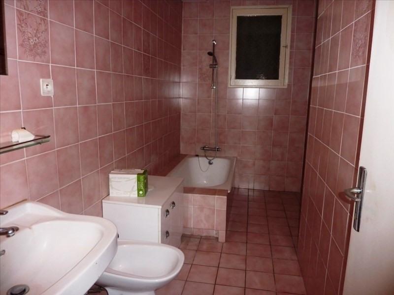 Vente maison / villa St etienne en cogles 140400€ - Photo 5