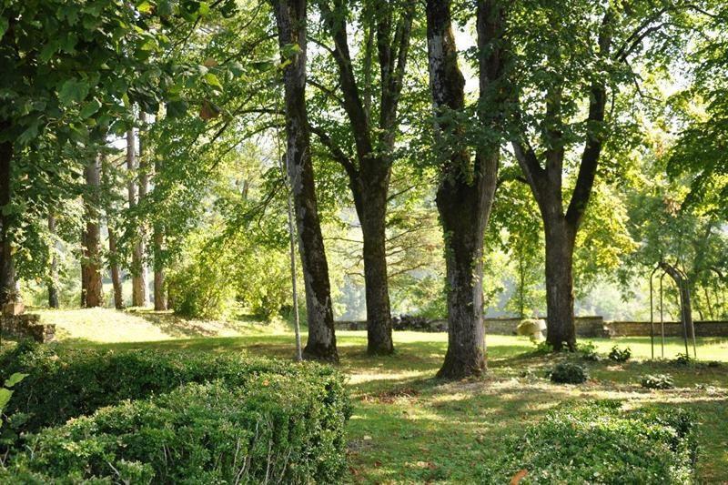 Vente de prestige château Bourg en bresse 590000€ - Photo 8