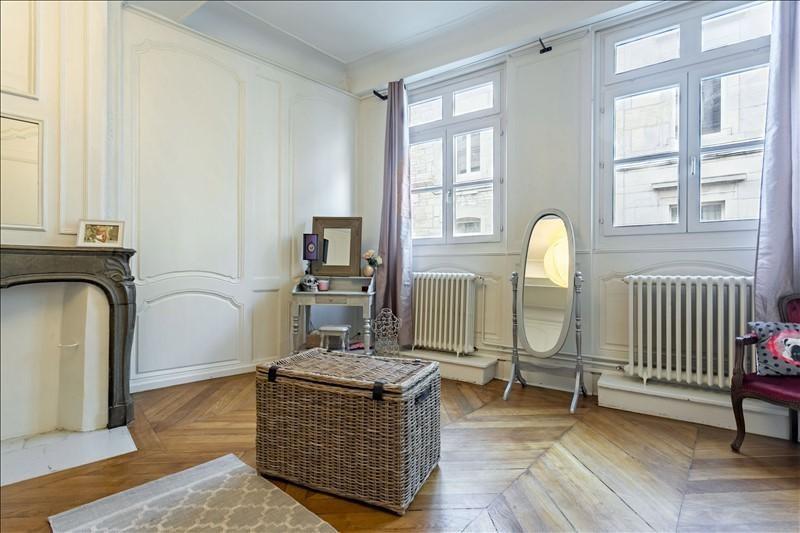 Sale apartment Besancon 163000€ - Picture 6