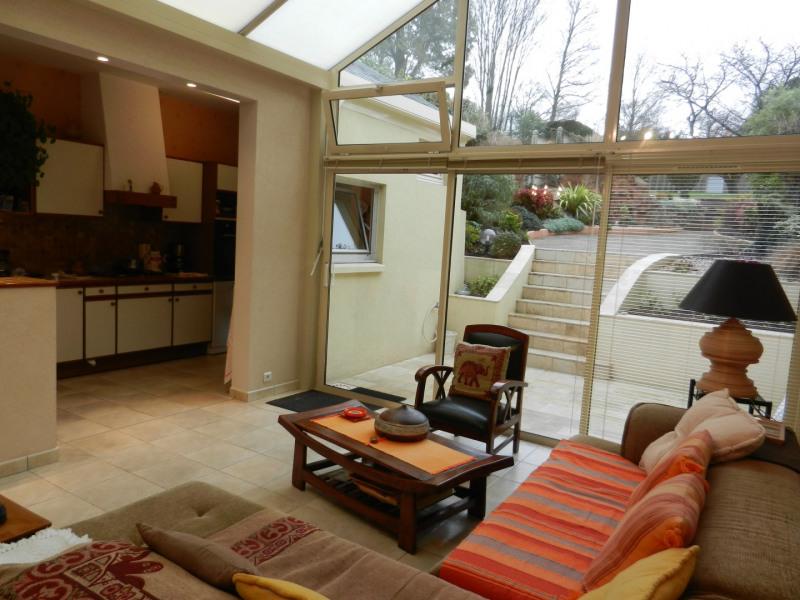 Sale house / villa Le mans 348400€ - Picture 1