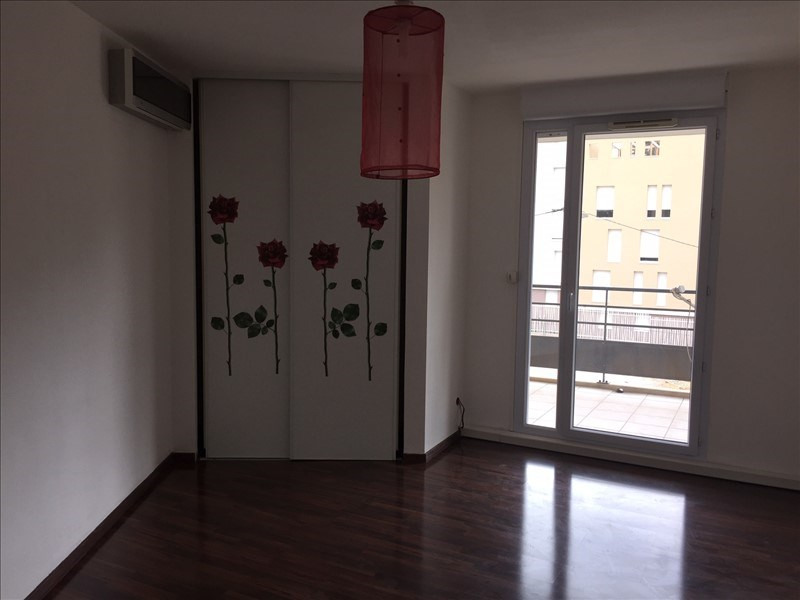 Vente appartement Marseille 9ème 258000€ - Photo 6