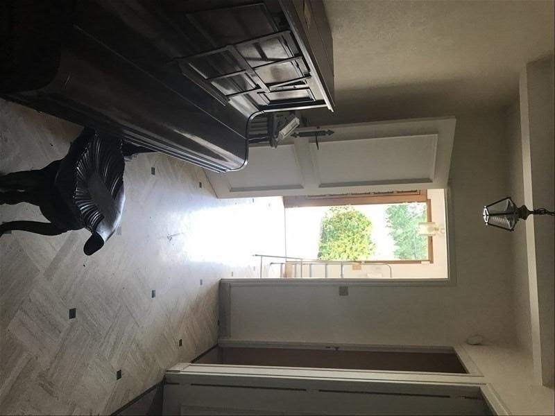 Vente maison / villa Poitiers 239000€ - Photo 2