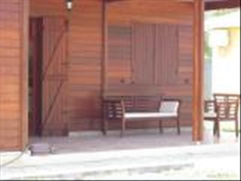Venta  casa St francois 245000€ - Fotografía 6