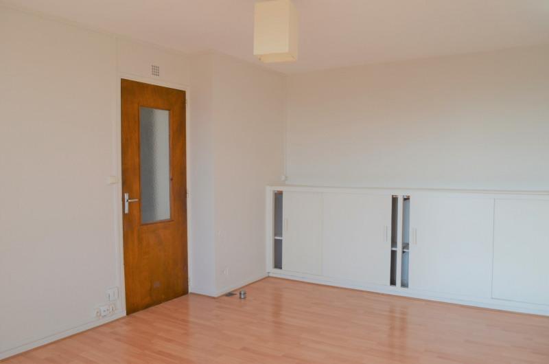 Rental apartment Toulouse 503€ CC - Picture 7