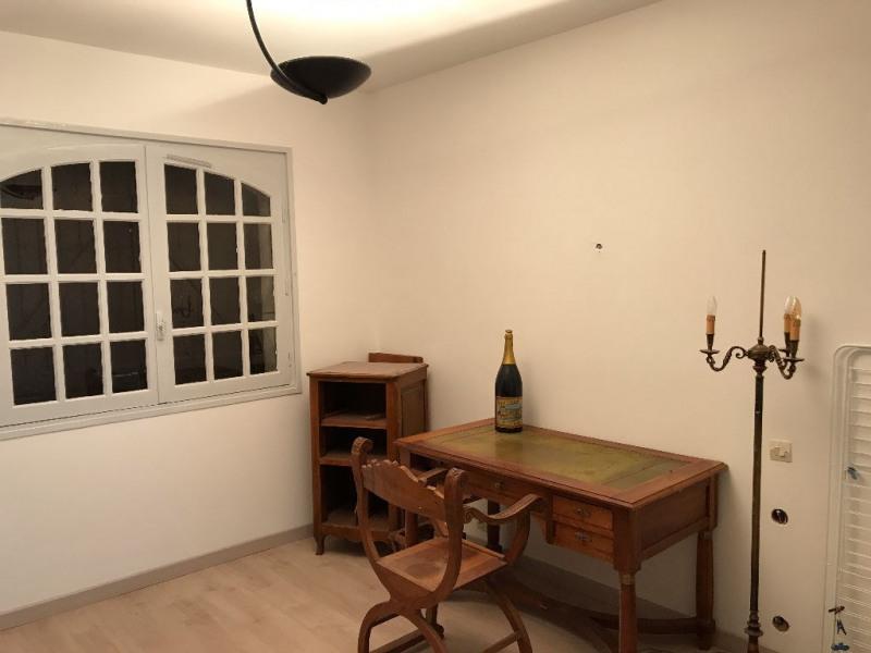 Sale house / villa Cornebarrieu 339000€ - Picture 7