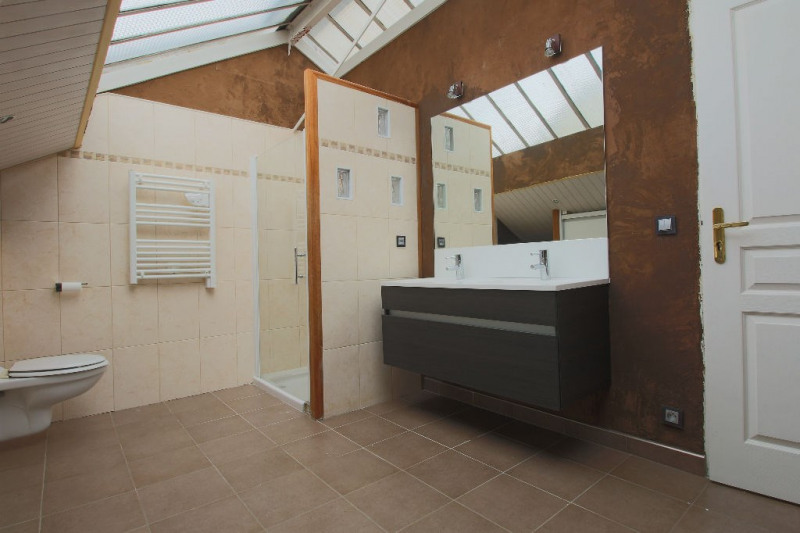 Venta  apartamento Suresnes 842500€ - Fotografía 6