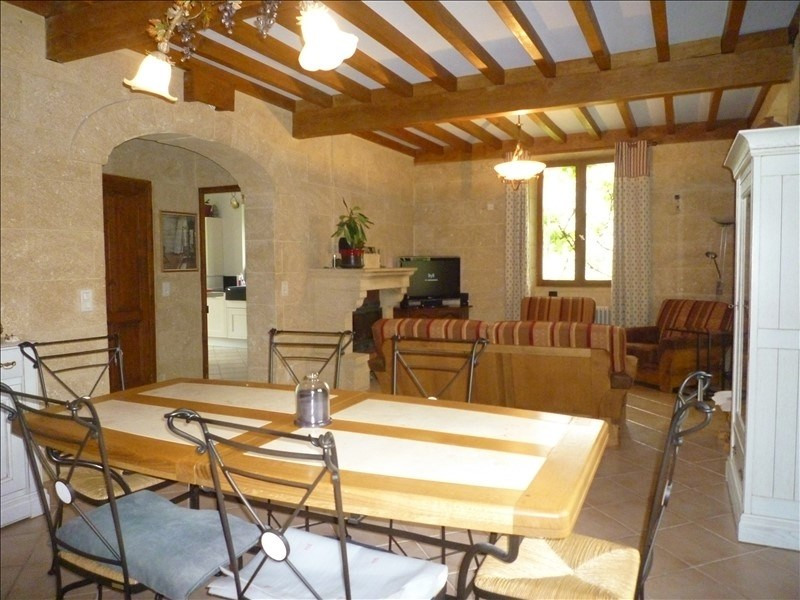 Venta  casa Culoz 275000€ - Fotografía 2