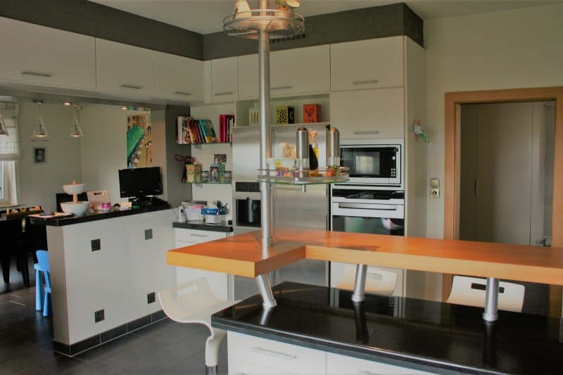 Vente de prestige maison / villa Hohengoeft 625450€ - Photo 4