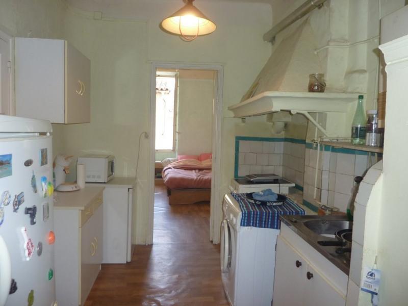 Vente appartement Marseille 7ème 119000€ - Photo 2