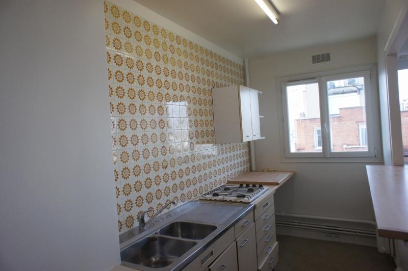 Location appartement Paris 14ème 1084€ CC - Photo 7