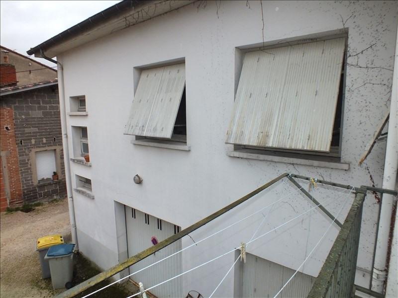 Sale house / villa Montauban 255000€ - Picture 5