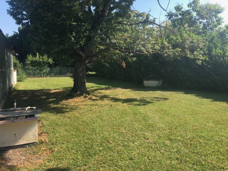 Sale house / villa Albi 185000€ - Picture 2