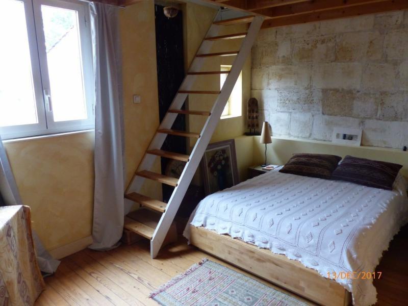 Vente maison / villa Bordeaux 489000€ - Photo 3
