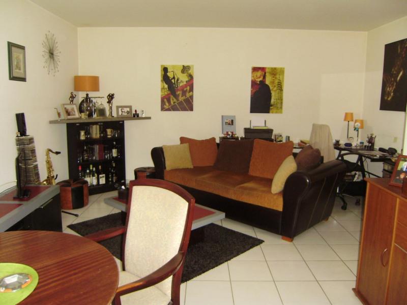 Location appartement Châlons-en-champagne 470€ CC - Photo 3