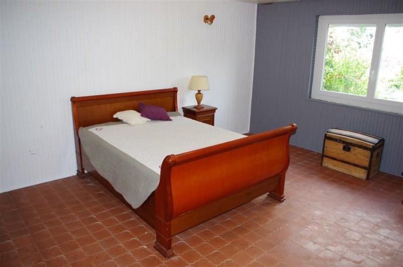 Vente maison / villa St genest lerpt 240000€ - Photo 11