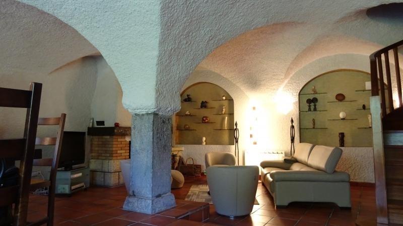 Sale house / villa Laye 349800€ - Picture 3