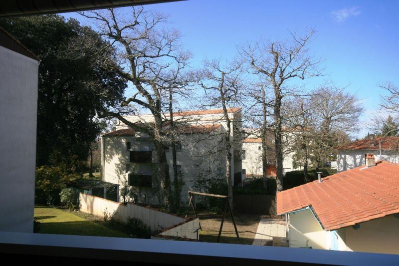 Vente appartement Saint georges de didonne 132308€ - Photo 4